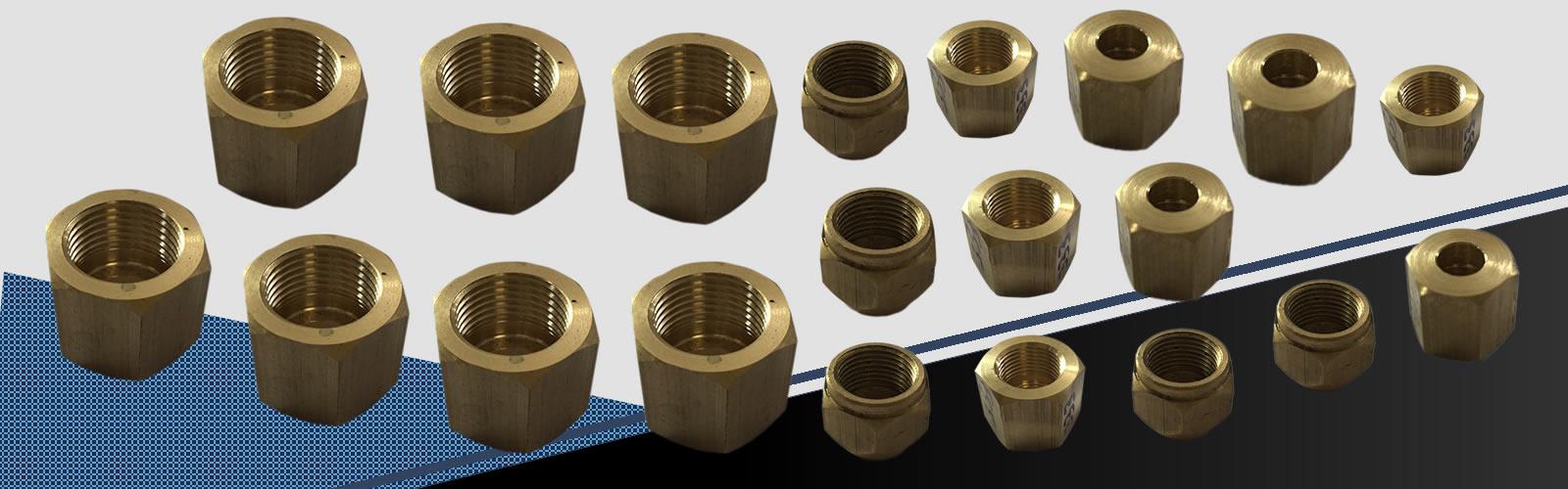 brass-oring-nuts