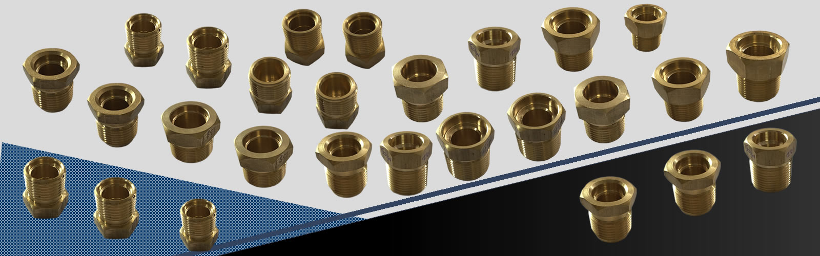brass-oring-union