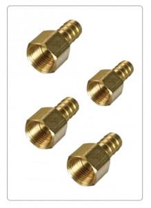 brass-adaptor1