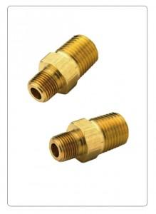 brass-adaptor2