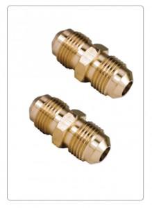 brass-adaptor3