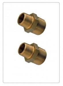 brass-adaptor4