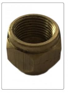 Brass-OringNut(3)