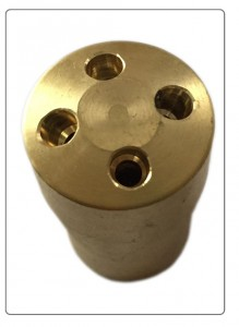 Brass-Distributor-4Holes