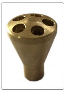 Brass-Distributor-5Holes