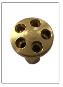 Brass-Distributor-5Holes1