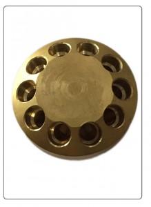 Brass-Distributors-10Holes