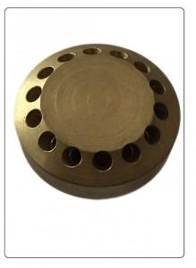 Brass-Distributors-14Holes