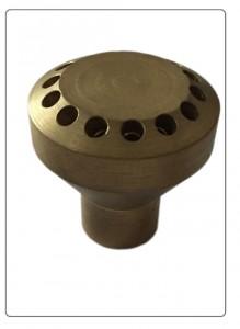 Brass-Distributors-14Holes2