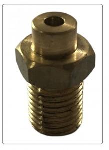 Brass-PinValve