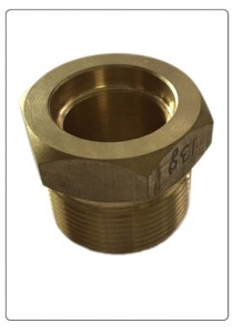 Brass-OringUnion(4)