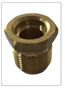 Brass-OringUnion-8