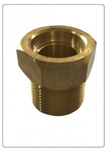 Brass-OringUnion11