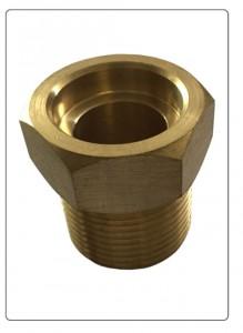 Brass-OringUnion6