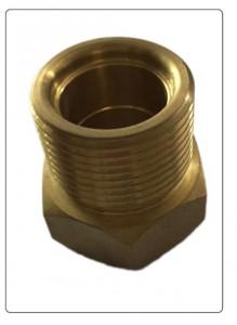 Brass-OringUnion7