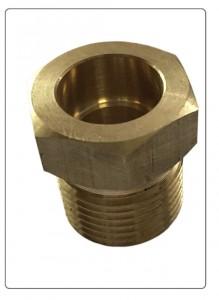 Brass-OringUnion9