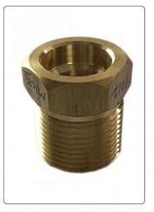 Brass-Oring Union5